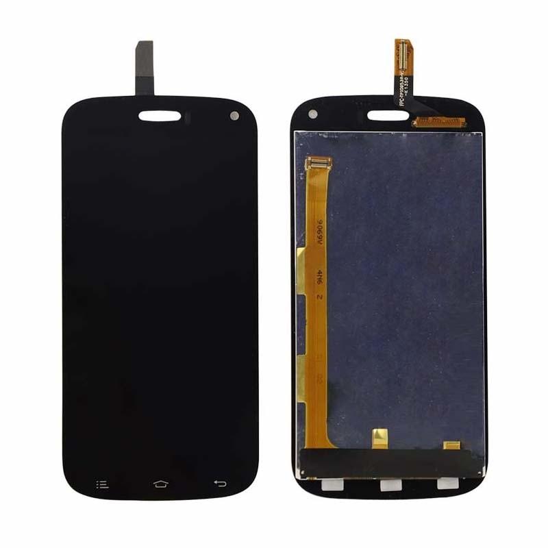 myPhone S-line LCD displej dotykové sklo