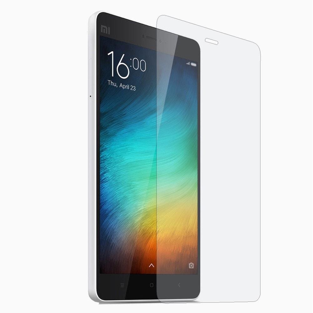 Xiaomi Mi4i Ochranné tvrzené sklo 2,5D