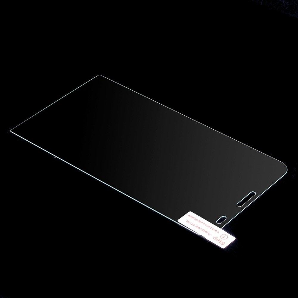 Asus Zenfone 2 Ochranné tvrzené sklo na displej ZE551ML ZE550ML