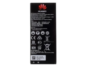 Huawei Y5 II / Honor 5 Play Baterie HB4342A1RBC